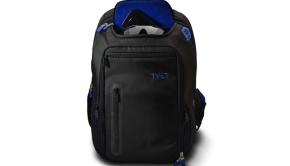TYLT-Energi-charging-backpack