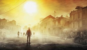 Dead Island developers working on new Zombie survival game Dying Light