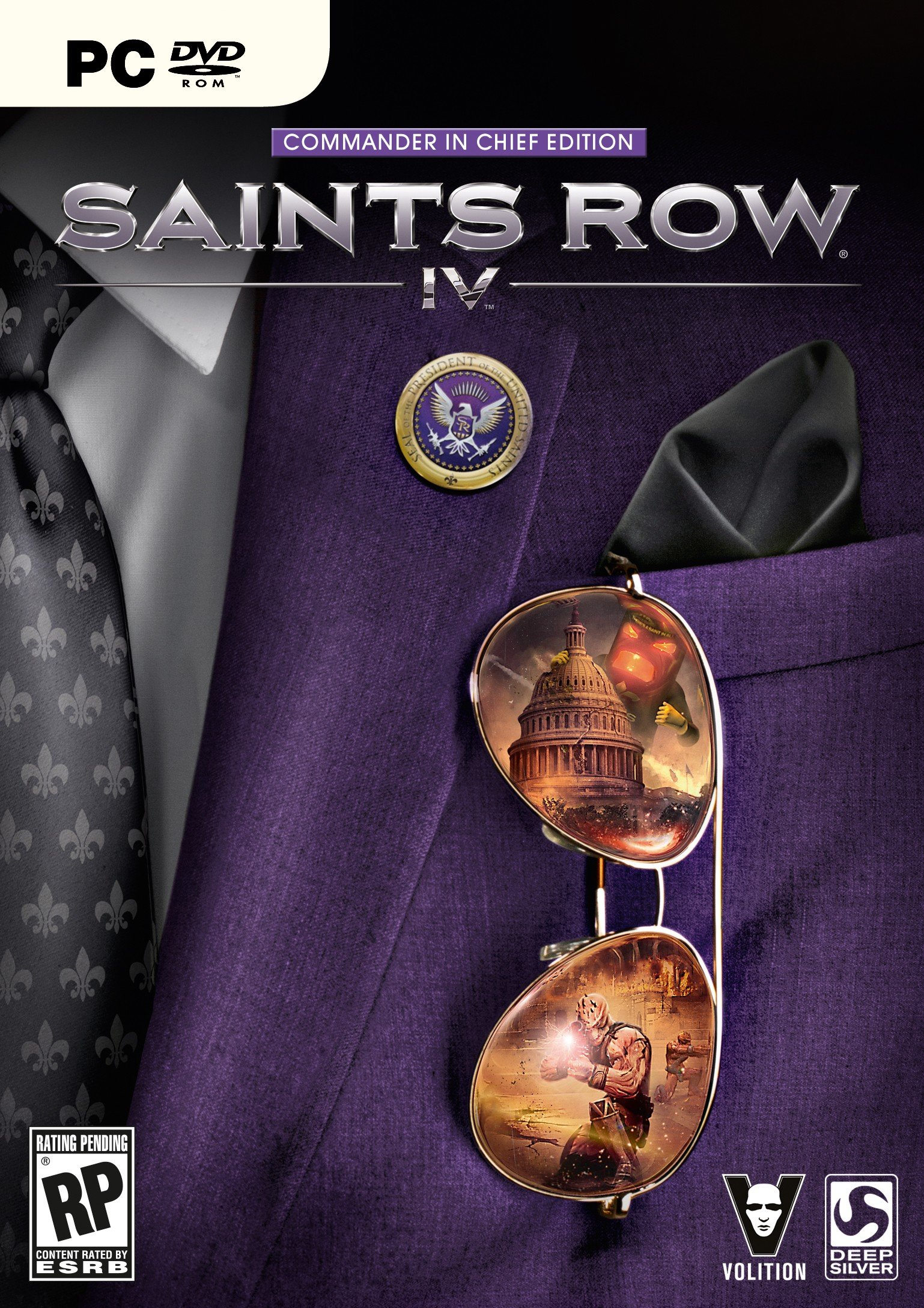 http://www.lightninggamingnews.com/wp-content/uploads/2013/05/Saints-Row-4-Box-Art-Revealed-Hail-to-the-Chief-video-series-launches-2.jpg