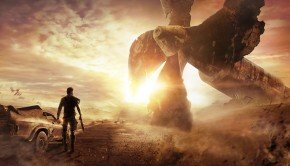 Avalanche Studios announces Mad Max -Lightninggamingnews  (1)