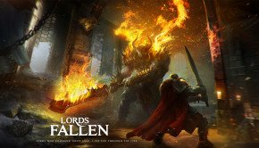 E3 2013 Lords of the Fallen first Screenshots-Lightninggamingnews  (1)