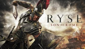 Ryse Son of Rome Hi-res screenshots, gameplay video (1)