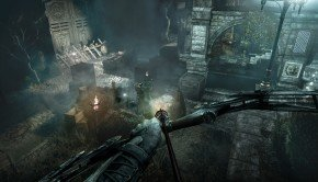 Thief E3 Screenshots  (8)