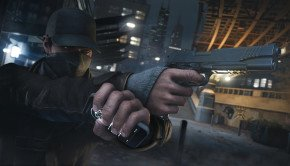 Watch Dogs E3 screenshots and multiplayer detailed  (2)