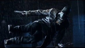 Watch Dogs Leaked E3 2013 Trailer is full of CG goodness