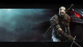 25 things you should know about The Witcher 3 Wild Hunt