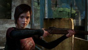 Fourth Developer Diary of The Last of Us scrutinises combat, gameplay mechanics Ellie