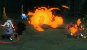 Naruto Shippuden: Ultimate Ninja Storm 3 Full Burst heading to PC, Xbox 360 and PS3 this Winter; trailer, screenshots released