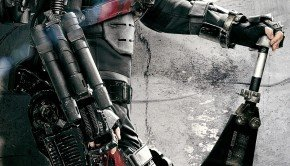 Tom Cruise, Emily Blunt Appear in New Edge Of Tomorrow Posters