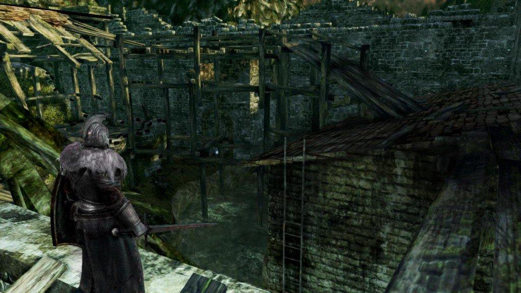 Dark Souls Ps3 Screenshots Dark Souls ii Screenshots