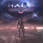 Halo Spartan Assault releases on Xbox One on 24 December; images, trailer here