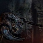 Castlevania Lords of Shadow 2 receives several panoramic Screenshots Underground 1