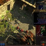 First screenshots of Path of Exile: Sacrifice of the Vaal
