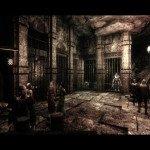 Realms of Arkania: Blade of Destiny - Ogredeath DLC Screenshots