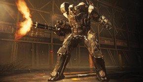 Call of Duty Advanced Warfare Screenshots (5)
