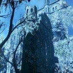 Dragon Age: Inquisition screenshots show new area – Emprise Du Lion
