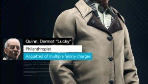 "New Watch Dogs Image introduces mob boss ""Lucky"" Quinn"
