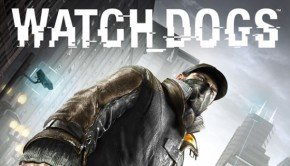 Watch Dogs - 101 Trailer highlights gameplay features