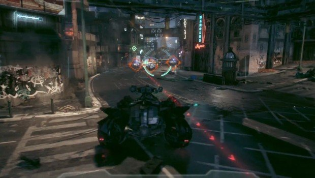 [Obrazek: Batman-Arkham-Knight-%E2%80%93-Batmobile...20x350.jpg]