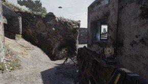 Call of Duty: Advanced Warfare E3 Screenshots, Advanced Arsenal Pre-Order Bonus trailer