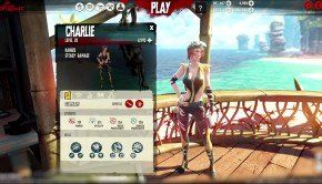 Dead Island Epidemic new trailer showsoff gameplay features