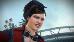 Dead Rising 3 trailer, screenshots accompany PC announcement; Minimum Requirements revealed