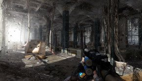 Metro Redux launches on 26 August