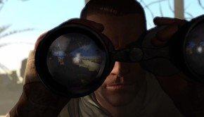 Sniper Elite III Launch trailer teaches you various tactics