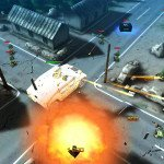 Arcade action Tiny Troopers Joint Ops heads to PlayStation consoles; have some screenshots (2)