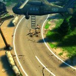 Arcade action Tiny Troopers Joint Ops heads to PlayStation consoles; have some screenshots (5)