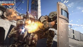 Battlefield 4: Dragon's Teeth hits Premium owners on 15 July, rest on 29 July