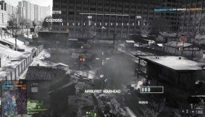 Battlefield 4: Dragon's Teeth full trailer
