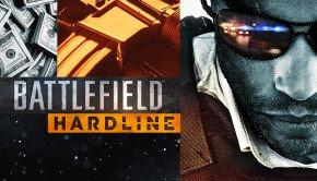 Battlefield: Hardline delayed into 2015