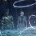 CG trailer for Halo 2 Anniversary whets our appetite for Halo The Master Chief Collection