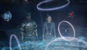 CG trailer for Halo 2: Anniversary whets our appetite for Halo: The Master Chief Collection