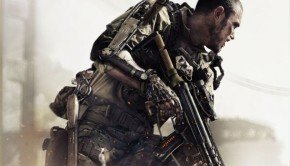 Call of Duty Advanced Warfare' behind-the-scence video showcases sound design