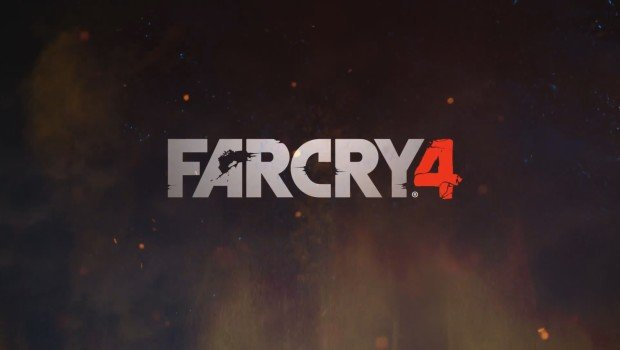 Far Cry 4  Bringing Kyrat To Life – Part 1