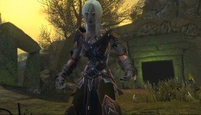 MMORPG Neverwinter to hit Xbox One in 2015; here's a new trailer from its expansion