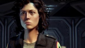 Meet the Original Alien cast in behind-the-scenes video of Alien Isolation