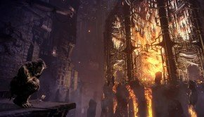 New trailer for Styx: Master of Shadows sneaks in