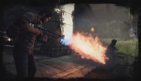 The Last of Us: Remastered Photo Mode Tutorial preps you for the perfect shot