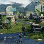 The Last of Us Remastered new screenshots focus on Joel and Ellie   (5)