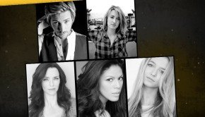 Watch The Last of Us actors participate in live reading on 28 July in Santa Monica