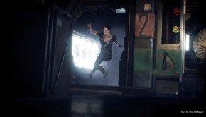 Alien: Isolation Trailer, screenshots bring the fear