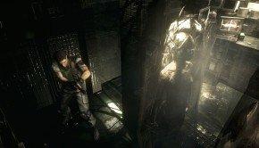 Capcom announces remake of original Resident Evil, first details & screenshots revealed