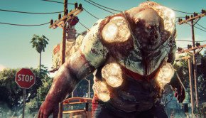 Dead Island 2 Ten Minutes of New Gameplay Footage