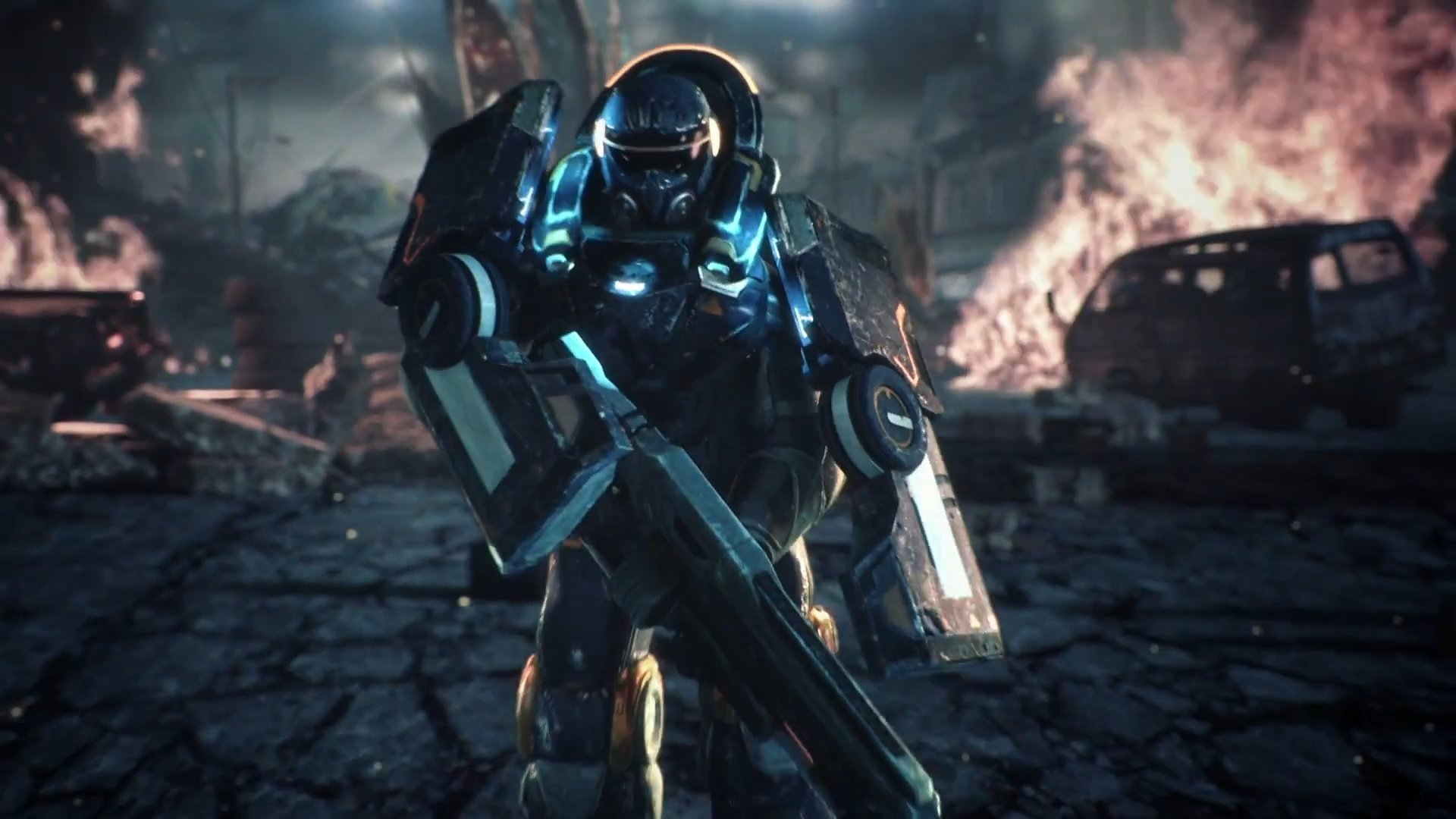 Debut-trailer-screenshots-from-PS4-exclu