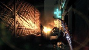 Dying Light Gamescom Trailer features zombie carnage, stealthy action as well as 4-player co-op