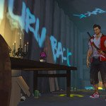 Escape Dead Island launches on 18th November, new trailer, screenshots released   (2)