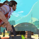 Escape Dead Island launches on 18th November, new trailer, screenshots released   (4)